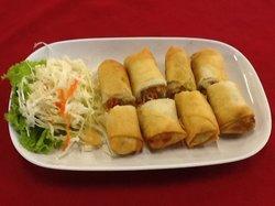 Chiangrai Seafood