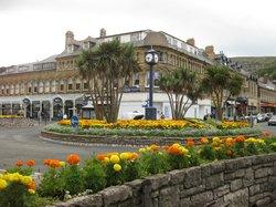 Llandudno, Wales (79465091)