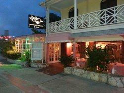 La Rosa Restaurant