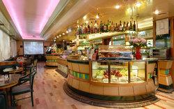caffe gelateria Prealpina
