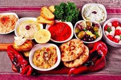 Thyme Kitchen & Delicatesse