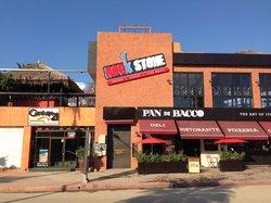Rockstone Tavern & Eatery