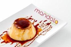 Pizzeria Mandala
