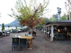 Kütle Hotel & Restaurant