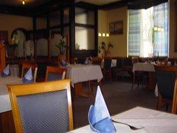 Restaurant Bischofshof
