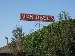 Van Abel's