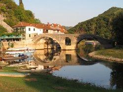 Konoba Mostina