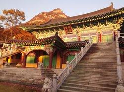 Jainsa Temple