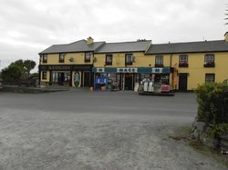 Keogh's Pub