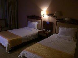 Fengtaiyuan Hotel