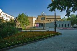 Sakhalin Regional Art Museum