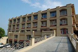 Hotel Nek Katra