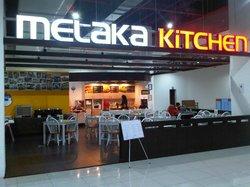 Melaka Kitchen