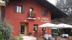 Da Curzio