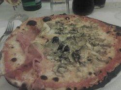 pizzeria frantoio
