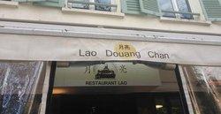 Lao Douang Paseuth
