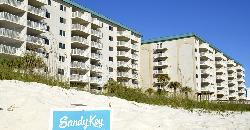 Sandy Key Condominiums