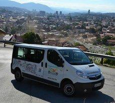 Sarajevo Tours