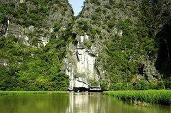 Vietnam OpenTour