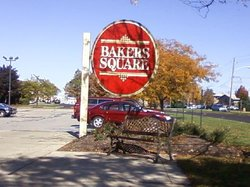 Bakers Square Restaurant & Pies