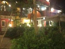 Pingdao Bistro & Inn