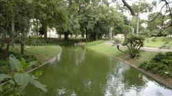 Campo de Santana