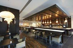 Sutton's Bar and Bistro
