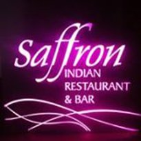 Saffron Indian Restaurant and Bar