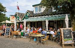 Eetcafé De Rog