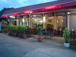 Pizza Gabriel's