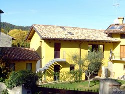 Lucciole per lanterne Bed & Breakfast