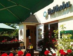 Restaurant Haithabu
