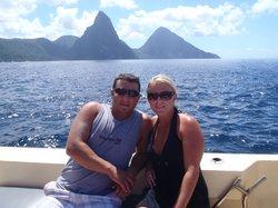 Papa Boat Tours