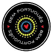 Bem Portugues