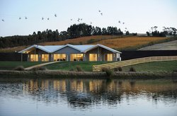 Relbia Lodge