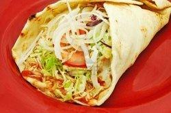 Doner Kebab Salerno