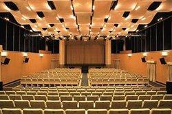Teatro della Gioventù
