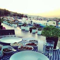 Fahri'nin Yeri Restaurant