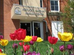 Kentucky Gateway Museum Center