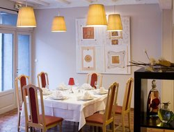 La Table Viroise
