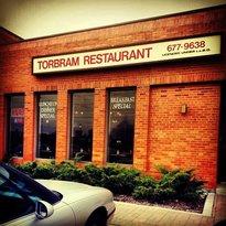 Torbram Restaurant