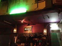 Ruai Bar