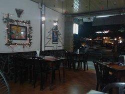 Binh Minh Restaurant