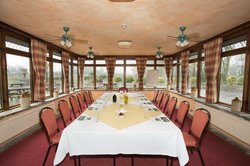 Cottrell Park Golf Resort