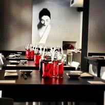 Japo Restaurant