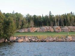 Granite Hills Golf Club