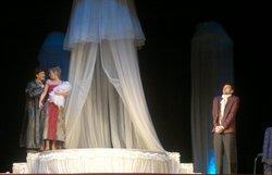 Rybinsk Drama Theater