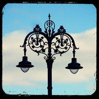 Photowalk Dublin