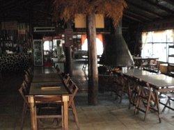 Centro Invernal las Cotorras