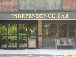 Independence Bar & Grill